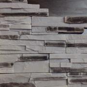 Декоративный камень (Утес) разномер - foto 1