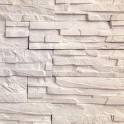 Декоративный камень (Утес) разномер - foto 2