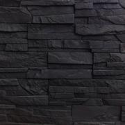 Декоративный камень (Утес) разномер - foto 5