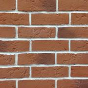 Камень декоративный (Трон Брик) 210х65х08 - foto 1