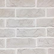 Камень декоративный (Трон Брик) 210х65х08 - foto 2