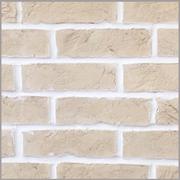 Камень декоративный (Трон Брик) 210х65х08 - foto 3