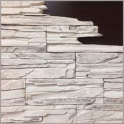 Декоративный камень (Скальник) разномер - foto 0