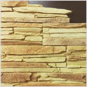 Декоративный камень (Скальник) разномер - foto 1