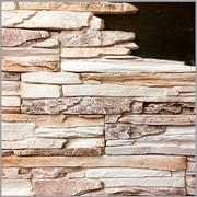 Декоративный камень (Скальник) разномер - foto 3