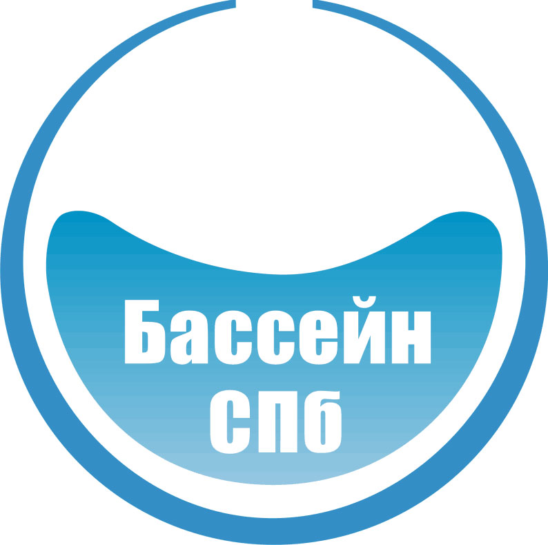 "ООО ""Бассейн-СПБ"""