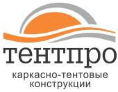 ТЕНТПРО, ООО