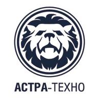 АстрА-техно