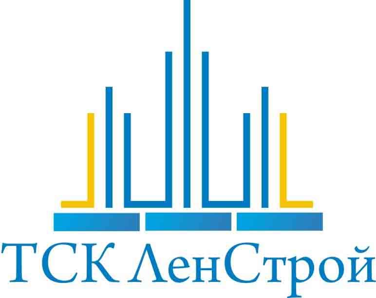ООО «ТСК «ЛенСтрой»