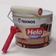 Валик велюровый 100% шерсть. Технология Termofusion.  - foto 2