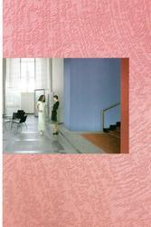 Декоративные дизайнерские стеклообои Vitrulan Германия Phantasy plus  - foto 1