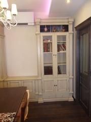 Мебель из массива на заказ. - foto 7