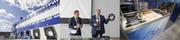 В Самаре обсудили перспективы развития электротехнического рынка