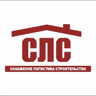 Продажа строительных материалов - main