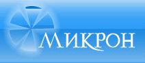 Optima Turkus - вентиляционная установка для качественной вентиляции бассейна