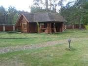 Продам дом - foto 1