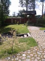 Продам дом - foto 2