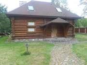 Продам дом - foto 3