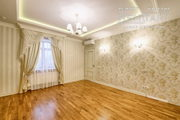 Ремонт квартир СПб любой сложности - foto 1
