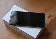 Айфон 6s 16Гб Black Подарком Стекло - foto 0