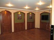 Изготовление дверей из массива дерева. - foto 5