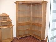 Изготовление мебели из массива дерева. - foto 4