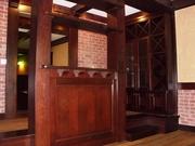 Изготовление мебели из массива дерева. - foto 6
