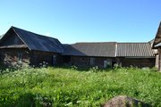 Продается дом около г. Лепель Республика Беларусь - foto 0