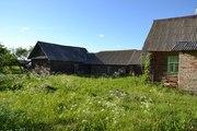 Продается дом около г. Лепель Республика Беларусь - foto 1