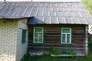 Продается дом около г. Лепель Республика Беларусь - foto 2
