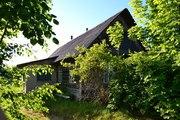 Продается дом около г. Лепель Республика Беларусь - foto 3