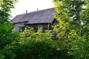 Продается дом около г. Лепель Республика Беларусь - foto 4