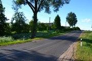 Продается дом около г. Лепель Республика Беларусь - foto 6