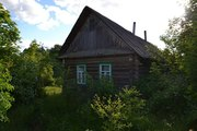 Продается дом около г. Лепель Республика Беларусь - foto 7