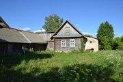 Продается дом около г. Лепель Республика Беларусь - foto 8