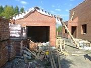 Строительство кирпичного дома в Санкт-Петербурге и Ленобласти - foto 6