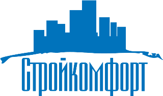 "ООО ""Стройкомфорт"""
