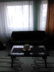 Продаю квартиру-студию в Финском, курортном городе. - foto 0