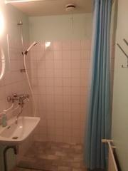 Продаю квартиру-студию в Финском, курортном городе. - foto 1