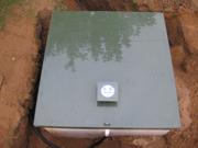 Автономные канализация под ключ  - foto 3