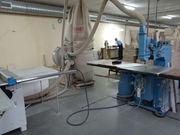 Производственная фирма по выпуску корпусной мебели - foto 1