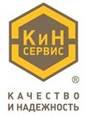 """ООО """"КиН Сервис"""""""