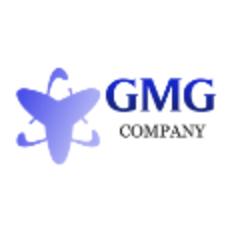 GMG Company