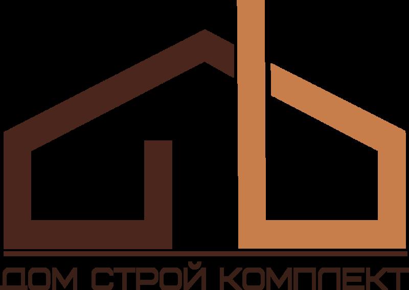 ДомСтройКомплект