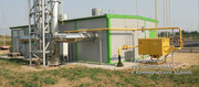 Проектируем,  строим и реконструируем сети газа и тепла - foto 0