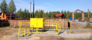 Проектируем,  строим и реконструируем сети газа и тепла - foto 1