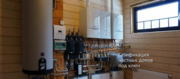 Проектируем,  строим и реконструируем сети газа и тепла - foto 2