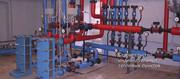 Проектируем,  строим и реконструируем сети газа и тепла - foto 4