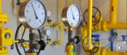 Проектируем,  строим и реконструируем сети газа и тепла - foto 5