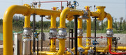 Проектируем,  строим и реконструируем сети газа и тепла - foto 6